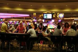 Bubba's Casino