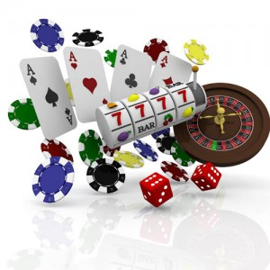 casinoonline