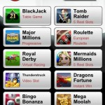 Mobile Casino at MobileCasino.uk.net